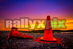RALLYX-SUNSET(wm)-1