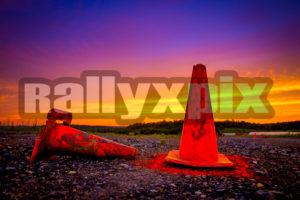 RALLYX-SUNSET(wm)-1