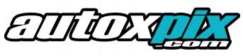 autoxpix.com