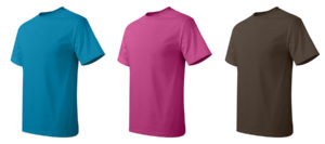 2016autoxpix shirt colors
