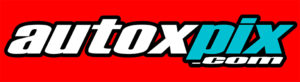 autoxpix-logo-decal