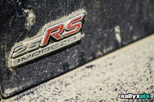 rxc-26.jpg