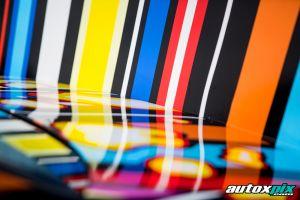 prettycolors.jpg